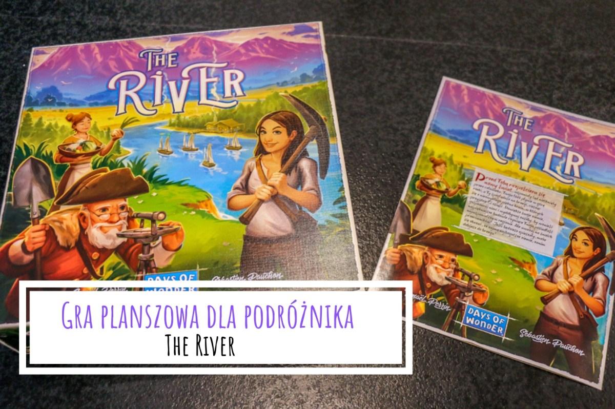 Gra_The_river