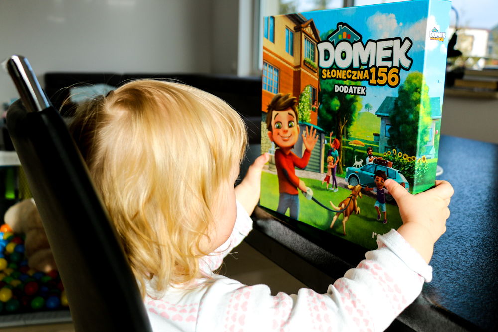 gra_domek
