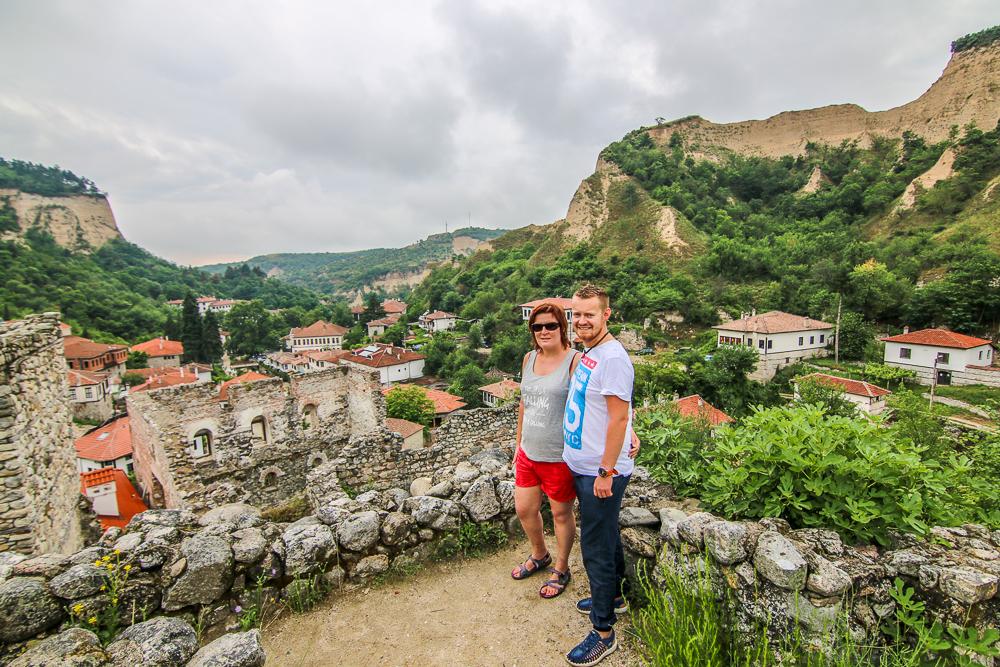 e0ff48fb5 Bułgaria - atrakcje mniej znane. Pomysł na roadtrip, trasa, noclegi