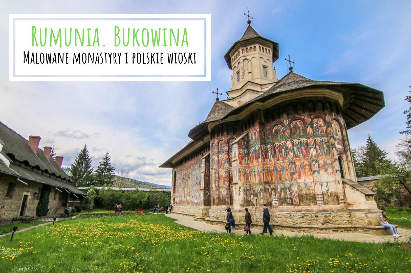 rumunia_bukowina