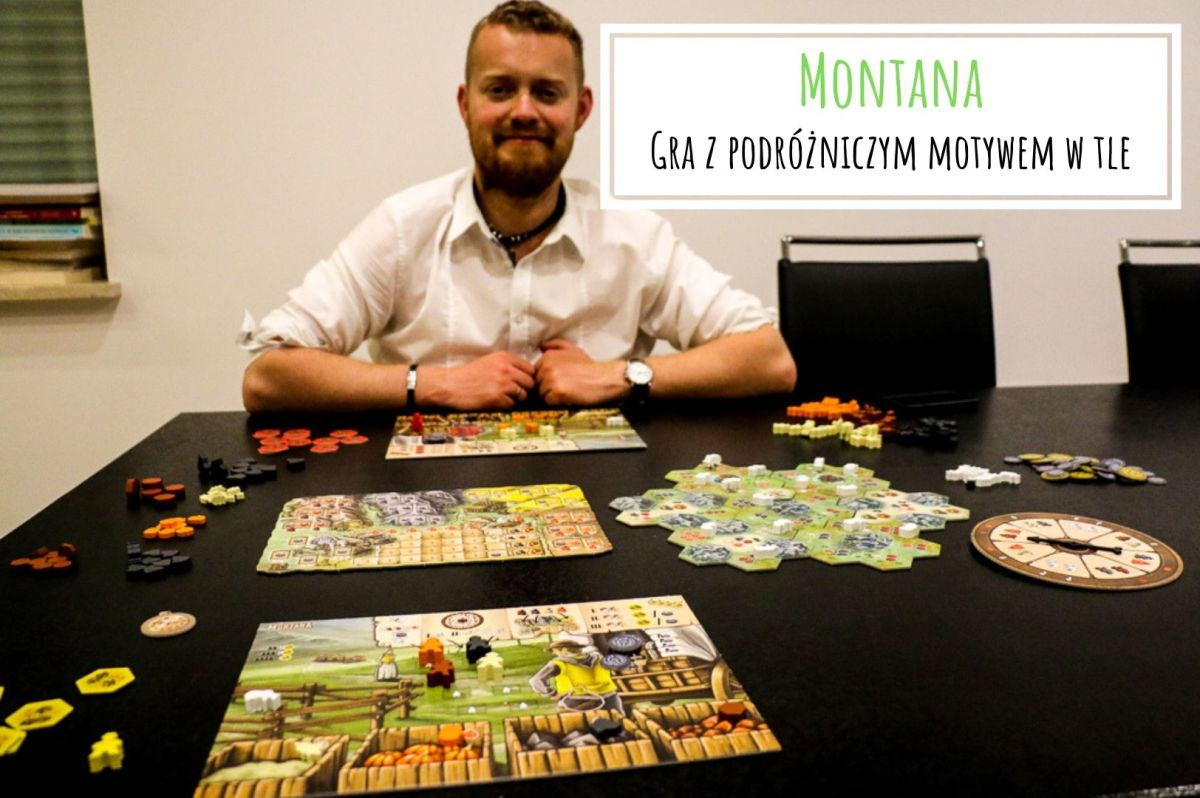 Montana_gra