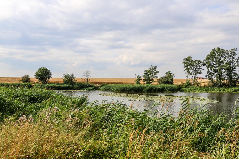 jeziora_blisko_poznania