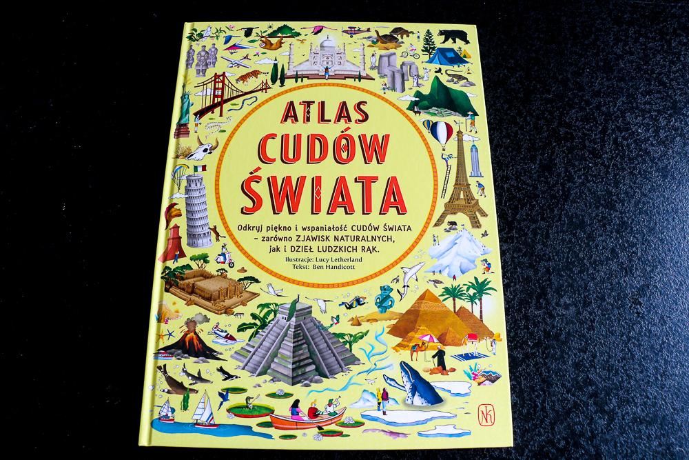 atlas_cudow_swiata