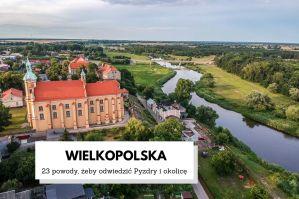 wielkopolska_na_weekend