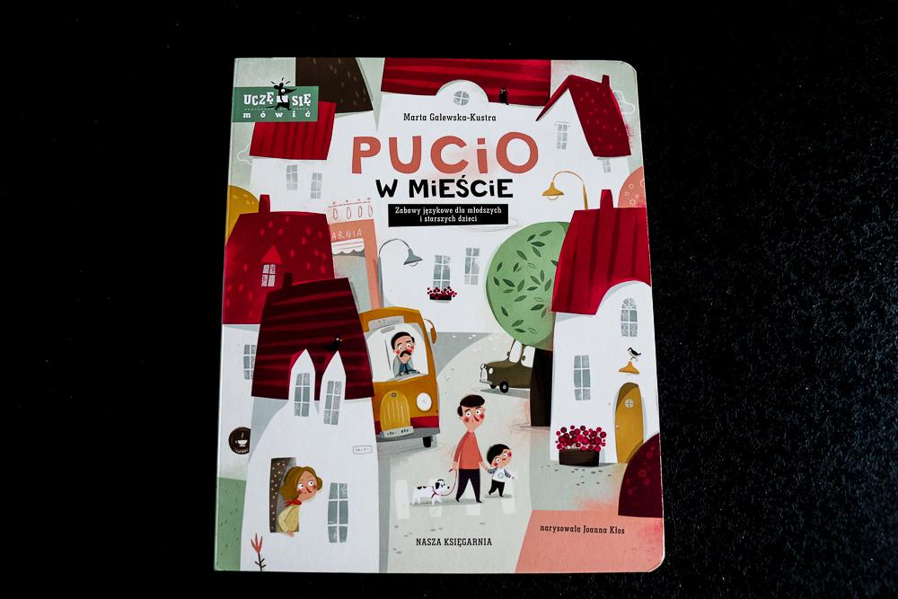 Pucio_w_miescie