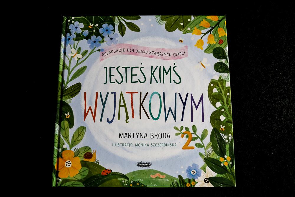 jestes_kims_wyjatkowym