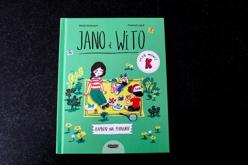 Jano_i_wito_kamien_na_pikniku