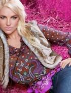 Britney Spears hotness