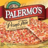 The Feliciano Journey digiorno-pizza1  The Feliciano Journey palermos-pizza