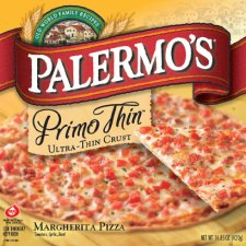 The Feliciano Journey digiorno-pizza1  The Feliciano Journey palermos-pizza  The Feliciano Journey 2015-11-25-13  The Feliciano Journey palermos-pizza