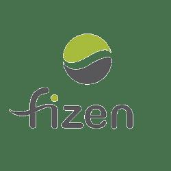 Partenaire logiciel de caisse Fizen
