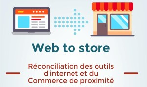Web to store couverture