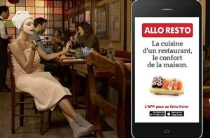 alloresto-code-promo-top-chef1