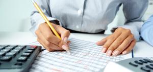 obligations comptable commerce de proximité