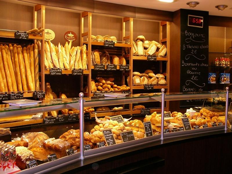 améliorer le rendement de sa boulangerie