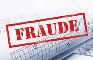 fraude à la caisse enregistreuse