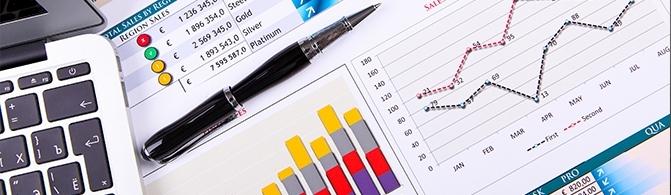 logiciel encaissement et comptabilité