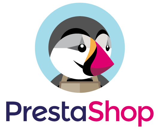 multiboutique prestashop