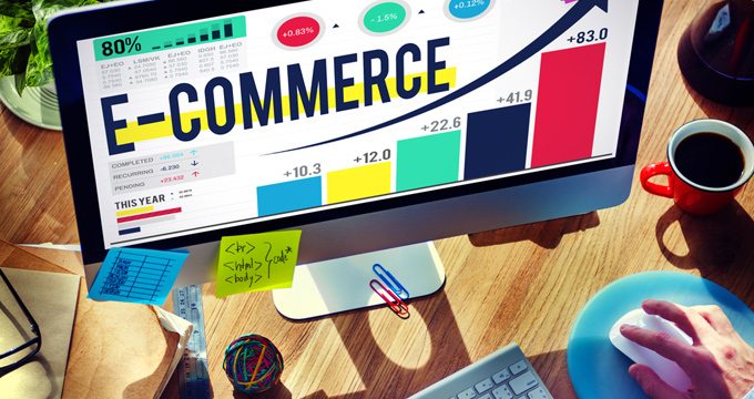 synchroniser site e-commerce et point de vente physique