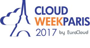 cloudweek 2017