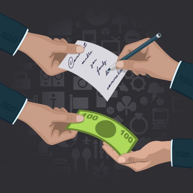 Comment Vendre Un Fonds De Commerce
