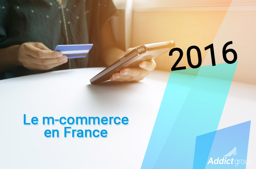 le m-commerce