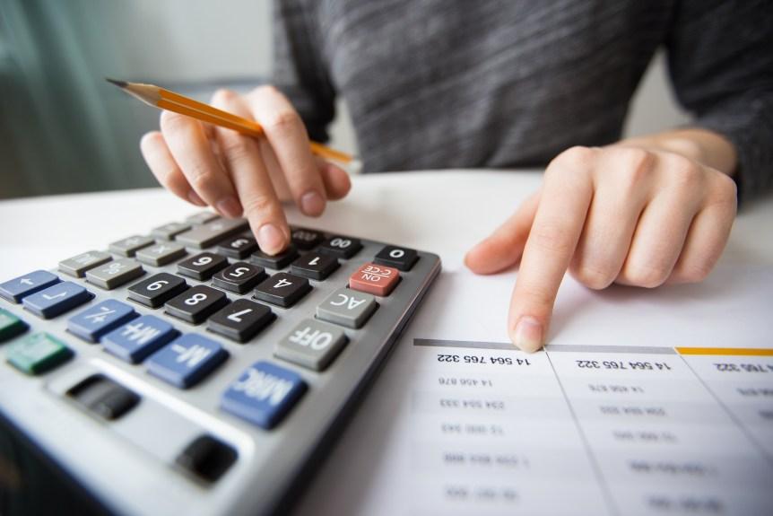 expert comptable développer carnet client