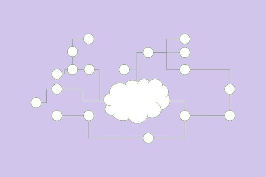 le cloud pour expert comptable