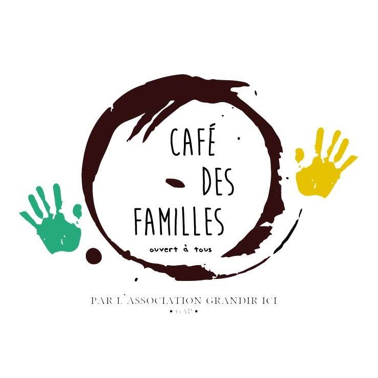 Projet du Café des Famille