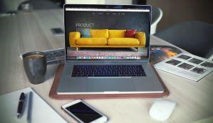 Booster ses ventes avec une boutique en ligne