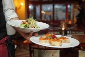 rentabilité restaurant