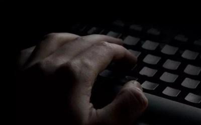 ادمان المواقع الاباحية