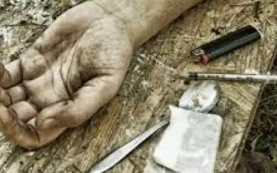 علاج الادمان في مصر