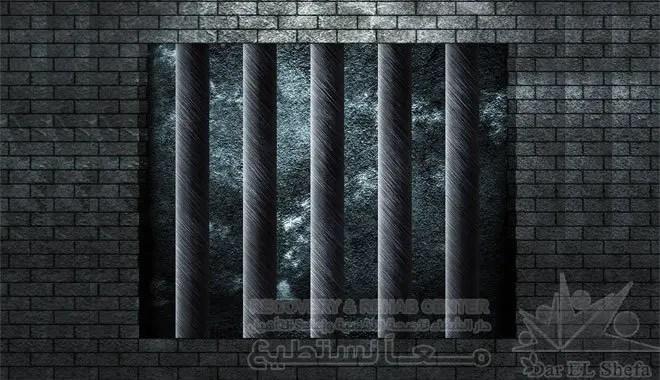 قصة مسموعة عن ادمان وترويج المخدرات