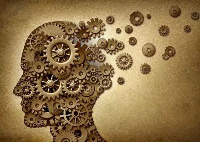 مفاهيم خاطئة عن الطب النفسي
