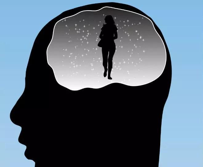 تأثير الأمراض النفسية والعصبية على العلاقة الجنسية