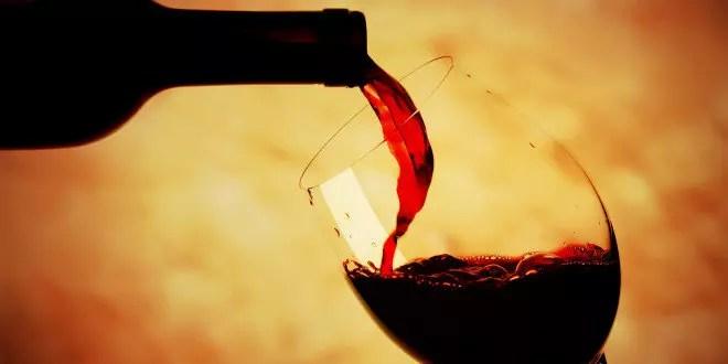 ماذا تعرف عن النبيذ