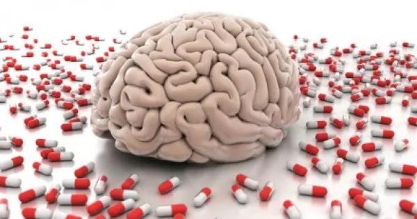 تعاطي الترامادول – كارثة صحية تهدد العقل البشري