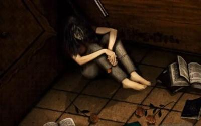 أعراض ادمان الفتيات للمخدرات