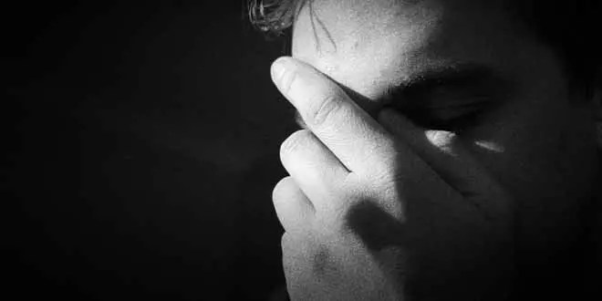 هل عقار الترامادول يعالج الاكتئاب