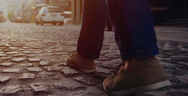 الترامادول – التأثير والأضرار والتصحيح