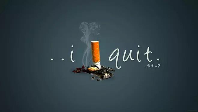 مفاهيم خاطئة عن التدخين
