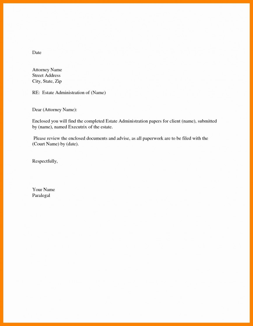 Simple Job Application Email Sample 26 Cover Letter Template For Job Application Job Letter Application Letters Application Letter Sample The Following Guides Will Show You How To Write A Variety