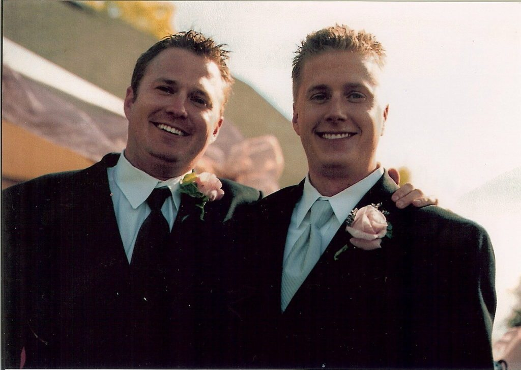 matt-clint-at-wedding
