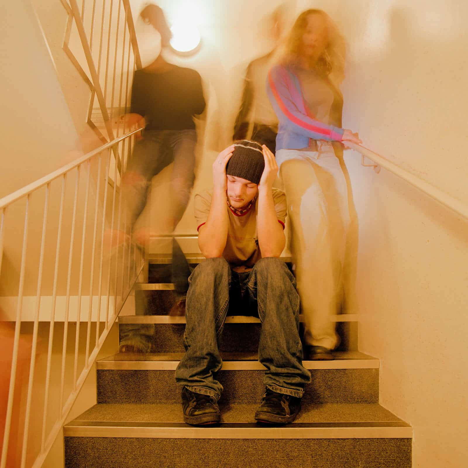 Relapse Prevention Know The Triggers And Warning Signs