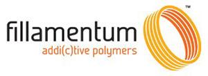 Fillamentum - Famous 3D Printer Filament from Czech
