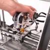 ZMorph VX All-In-One 3D Printer - 3D Printing, Milling, CNC, Laser Cutting / Engraving