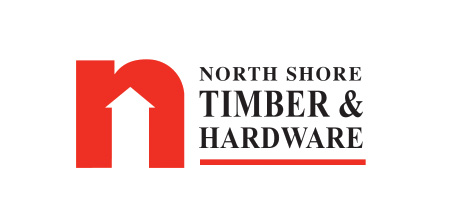 North Shore Timber & Hardware