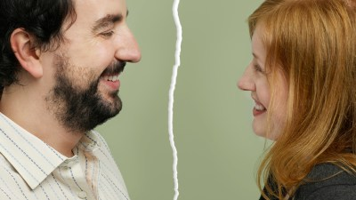 Addressing problems in an ADHD marriage