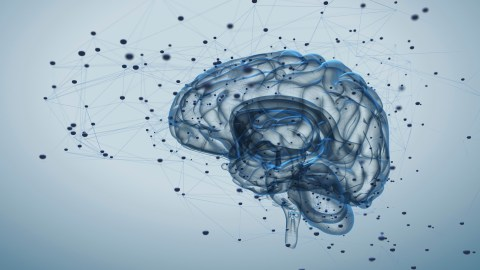Neurofeedback is a high tech approach to treating adhd without medication.